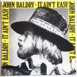 BALDRY, Long John - It Ain't Easy