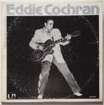COCHRAN, Eddie - Legendary Master Series