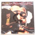 GREY, Al THILO, Jesper - Quintet - STORYVILLE SLP 4136 запечатанный швейцарский оригинал, крепкие мейнстримовые дела