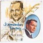 SINATRA, Frank - I Remember Tommy