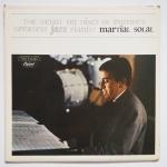 SOLAL, Martial - Martial Solal