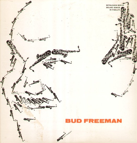 bud freeman - newport news 29