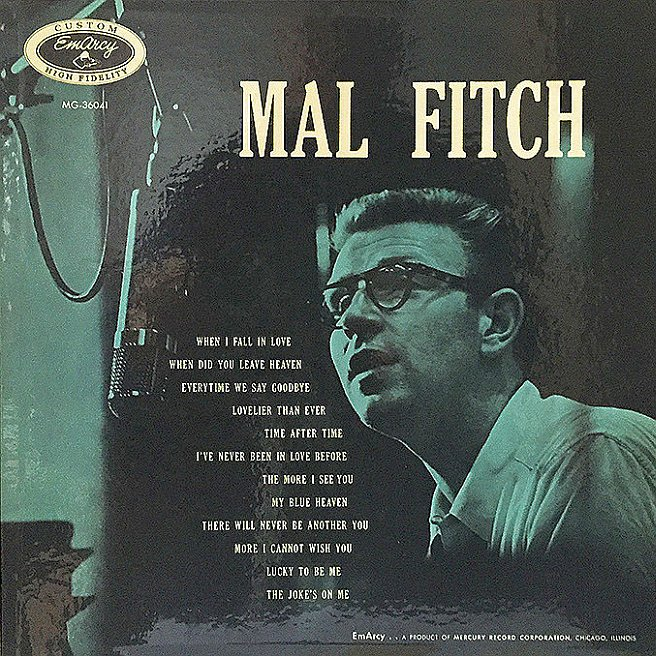 mal fitch 36041