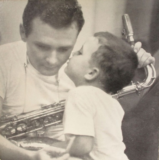 stan getz - plays mgn 1042