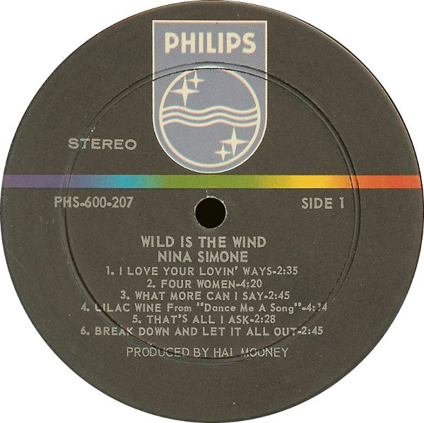 philips deep groove 196