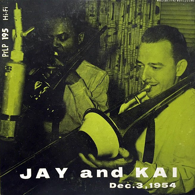 jay and kai 195 prestige
