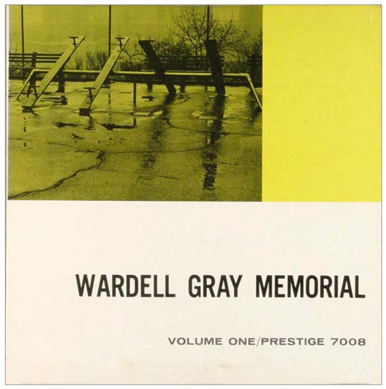 wardell grey memorial 7008 alt cover