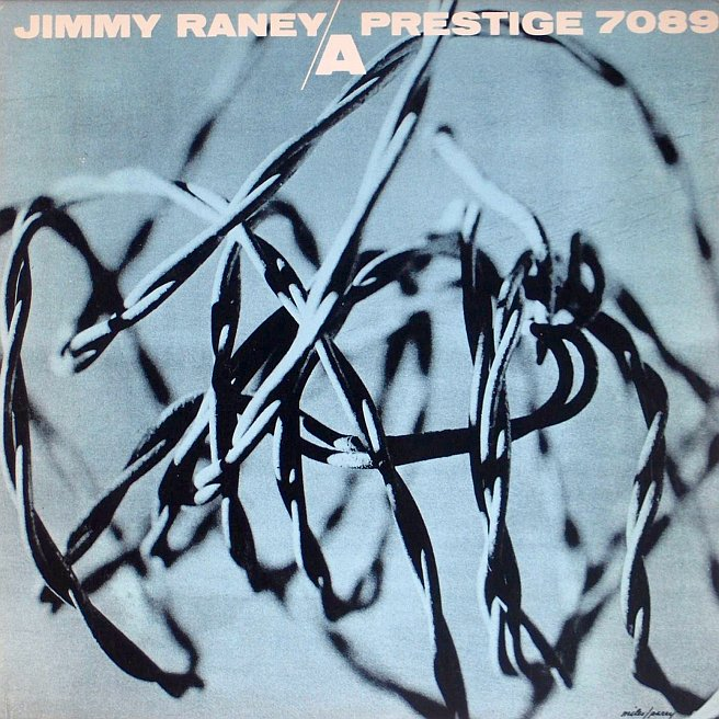 jimmy raney - a 7089
